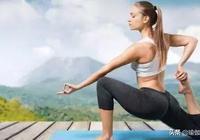 瑜伽練習最常犯的這十大錯誤,你100%犯過