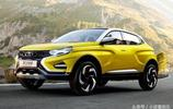 俄羅斯最大汽車品牌將進中國,售價15萬,豐田大眾日產都慌了