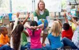 澳洲3年級小學假期作業晒出爆紅,咱們的孩子看了羨慕死了!有中國家長表示這些作業我家孩子願意天天做!