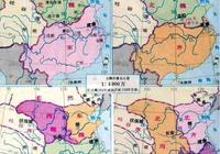 南北朝:160多年的混戰不過是一場由世家左右的棋局