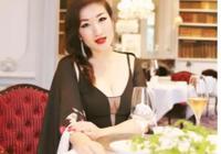 中國女性力量在波爾多