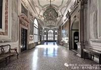 2017年威尼斯音樂學院考學攻略