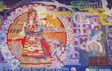 《格薩爾王傳》:世界上唯一的活史詩,至今仍有上百位民間藝人傳唱著英雄格薩爾王的豐功偉績