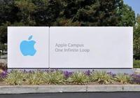 蘋果自主研發GPU噩耗:GPU比CPU更難開發