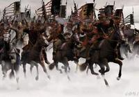 中國是不是和羅馬有仇?羅馬的滅亡和中國有著間接的關係