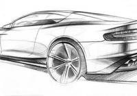圖鑑: 中國汽車設計從0到1