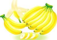 香蕉的益處