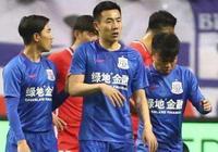 中國聯賽再現功夫足球!動作比秦升還壞!這回足協怎麼罰?