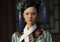 甄嬛傳:曹貴人只是華妃小跟班,為何相比於華妃,端妃更忌憚她?