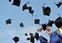 211碩士校招拿到科大訊飛和華為offer,該選擇哪個?