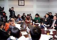 淮海經濟區要升為國家戰略?新華日報頭版頭條+4個整版報道!這次真的有戲?