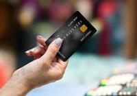 過萬的信用卡,都是這樣辦理的!