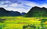 茂蘭國家級自然保護區:峰林田園,森林溪瀑成絕配,是徒步的天堂