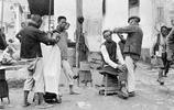 一組老照片,帶你穿越到100年前的中國,那時民國剛建立!