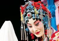 京劇戲曲市場有哪些近期較為成功的商業運營項目?