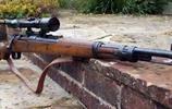 木質槍托既簡單又輕便,成本單價和做工都省事,為何各國都摒棄了