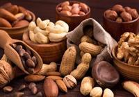 5大致癌食物排行榜!營養師:你最愛吃的這幾樣,醫生從來不吃