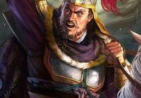 朝中的隱患算是絕了根兒;蕭鸞可以踏實的當皇帝了;但元宏偏不捧場