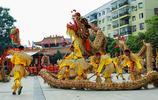 """隆安那文化""""稻神祭"""""""