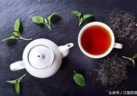 清理血管,普洱茶最在行