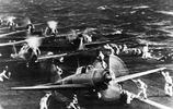 墜落太平洋,零式戰鬥機