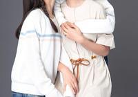 田亮母親節晒老婆兒女溫馨合照 11歲森碟身高快趕超葉一茜