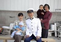 如何評價《父母愛情》中郭濤扮演的江德福?