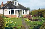 居民種出全國最佳草坪,稱比英國女王的草坪好
