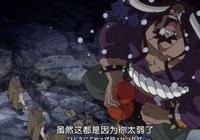 海賊王:四皇凱多真實身份曝光,惡魔果實和貝加龐克都牽涉其中!