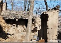 在農村,你見過最窮的人,貧困到什麼地步?