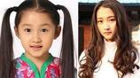 有一種美叫做曹格的女兒、小瀋陽的女兒長大了!