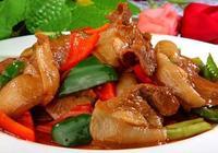 回鍋肉怎麼做好吃?回鍋肉的家常做法