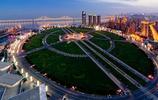 高清美圖美景:夢幻大連--星海灣