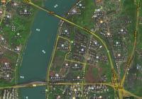 重慶最小的鎮太牛:3座長江大橋穿境,還有最美公路、千年古寺