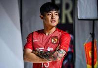 昔日裡皮兩大紅人或落選新國足!一人能力不俗,曾是亞洲盃主力