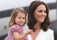 英國首位有直接繼承權的公主,被稱英國女王翻版