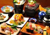 """日本學生""""炫耀""""午餐,調侃中國學生吃不起,網友:一張圖贏了"""