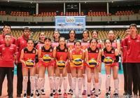 世青賽結束後的中國國青女排12人中,誰最可能進入郎導執教的國家隊?