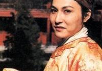 《紅樓夢》裡最窩囊的男人賈蓉