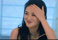 謝娜支持姜思達很仗義?李易峰、趙麗穎的經歷揭穿一切
