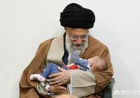 哈梅內伊向伊朗青年發表演說,他們將親眼看到美國走向滅亡,為什麼哈梅內伊會這麼狂?