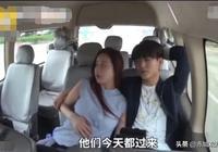韓國42歲女星跟24歲丈夫回老家,被中國婆家嚇到,親戚排隊送紅包