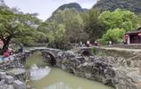 中國最美的十大古鎮(上)