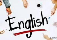 英語啟蒙怎麼做?看哈佛雙語教育碩士吳敏蘭怎麼說