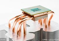 手機CPU跟電腦CPU有什麼區別?差在哪兒