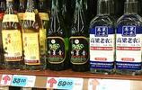 這7種酒,喝過1種算你牛,30年前買不起,款款純糧回味悠長