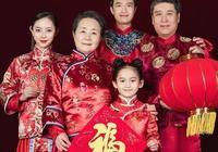 在農村是嫁一個兒子的家庭好,還是嫁多個兒子的家庭好?