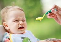 寶寶一歲前不用吃鹽!寶媽請注意,隱形鹽你幫寶寶排除了嗎?