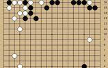 亞洲盃-申真諝執黑中盤勝申旻埈