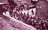 濟南慘案的前夜:北伐軍進入濟南